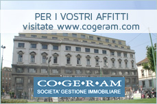 Cogeram - For rental options